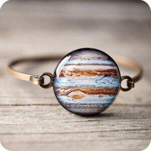 Браслет Юпитер